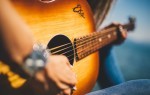 Строй гитары: описание и особенности